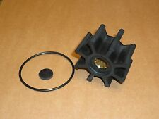Mercruiser 47-896332063 Impeller Kit Cummins Marine Diesel Sea Water Pump