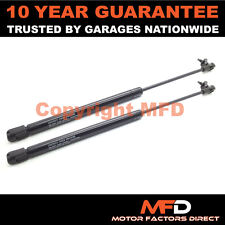 2X PER JEEP GRAND CHEROKEE WJ 99-04 PORTELLONE FINESTRINO GAS SUPPORTI PUNTELLI