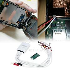 Phone Repair Dedicated Cable Battery Charge Activation Board For iPhone 6S 6 5S