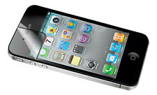 Zagg Invisible Shield Full Body Para Nuevo Apple Iphone 4 4g 4s Protector de pantalla del Reino Unido