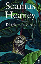 District and Circle by Seamus Heaney (Paperback, 2006)