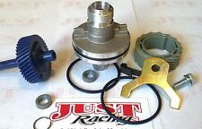 TH700 700R4 MUSCLE CAR ELECTRONIC SPEEDOMETER GEAR SWAP KIT Inc. ALL SEALS !!!