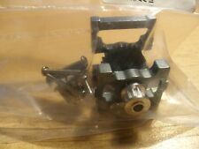 T-Rex Copter X HK 450 Engrenage intermédiaire pour Courroie de distribution m.
