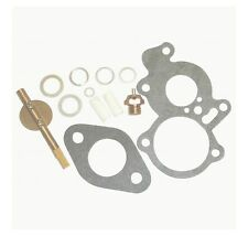 42540 Carburetor Kit Zenith 24t Series