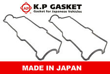 TOYOTA OEM KP Valve Cover Gasket Set Made in Japan11213-62020