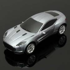 32 gb de memoria flash USB 2,0 Stick flash disk drive Memory pen coche car-WW