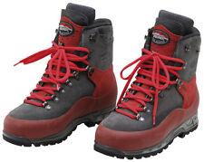 Meindl AIRSTREAM Schnittschutz Stiefel, Sicherheitsforstschuh, FPA, Größe: 42