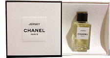 Chanel Jersey 0.12 oz / 4 ml edt Miniature