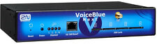 2N VoiceBlue Next - Gateway GSM-VoIP a 2 SIM con Web Server (Art.01- 5051022W)