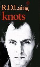 Knots by R. D. Laing (1972, Paperback)