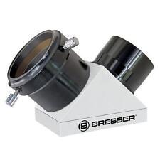 """4900900 Zenitspiegel 2"""" Bresser Messier"""