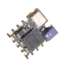 Bluetooth UART Wireless Data Transceiver DA14580 Module for Arduino