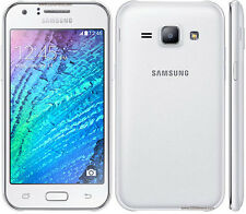 Cellulare Smartphone Samsung Galaxy J1 Ace Sm-j110/DS Dual Sim EUROPA  BIANCO