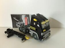 ARMORHIDE Scout Class TRANSFORMERS Movie Target Exclusive Hasbro 2007