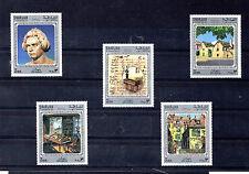 Emiratos Árabes Musica Bethoven (BJ-891)