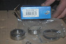 ROULEMENT SKF VKBA652 RENAULT 4  5  6  12  14  15  16  18  FUEGO