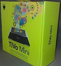 NEW TiVo II Mini Streaming Receiver + Remote TCDA93000, for Roamio Premiere DVR