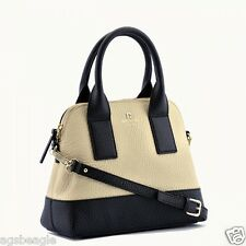 Kate Spade Bag WKRU2412 Southport Avenue Small Jenny Buttermilk  by Agsbeagle