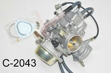 Carb Carburetor fits Bombardier DS 650 DS650 2001 2002 2003 2004 Fr US Seller!!!