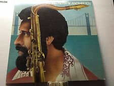SONNY ROLLINS -There will never be another you ~ IMPULSE 9349 {nm} *1965* - RARE