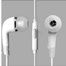 Headset Handsfree Earphone for Apple iPhone 7 7 Plus 6 6 Plus 5 5S 5C iPod iPad