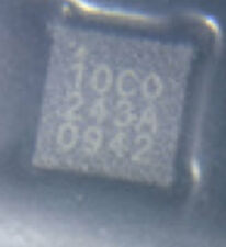 original new Audio Decoder Voice IC Chip 10c0 10CO FOR Iphone 4 iphone4