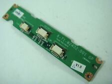 RM NOTEBOOK 310 TOUCHPAD BUTTON BOARD (6-71-W2402-D01) -822