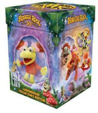 Fraggle Rock: 30th Anniversary Collection [21 Discs] DVD Region 1