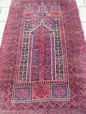 age Orient Eppich__155cm x 92cm__
