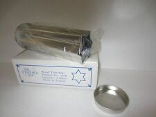 NEW PAMPERED CHEF BREAD TUBE / Star shaped no. 1570