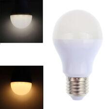2.4G 6W RGB WIFI LED Light Dimmable Bulb Lamp E27 Mi Light AC86-265V  Elegant