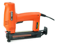 Tacwise 1165 Duo 35 Electric Nailer/Stapler (240V)