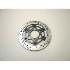 SUNSTAR 4mini Premium Racing Front Disc Rotor HONDA NSR50
