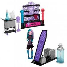 Monster High Create A Monster Color Me Creepy BCC47 Design Kammer #9282