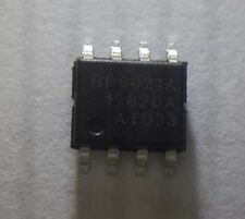 10PCS BP9021A BP9021 SOP8 LED Current driver # nov3