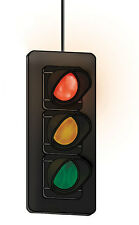 Walthers -HO- #4362        Traffic Light - Single Sided Hanging