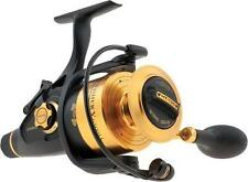 Penn Spinfisher V 4500LL Live Liner SSV4500LL - Extremely Fast Shipping !