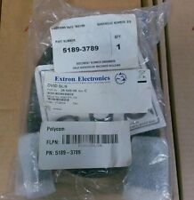 NEW! Extron Electronics DVID SL/6 REV. C HDMI P/N 26-649-06 CABLE