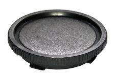Qualità Fotocamera PAC per Leica M & Minolta CL CLE NUOVO Regno Unito