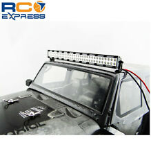 Hot Racing Axial SCX10 Performance 6 inch LED Light Bar LED666R01