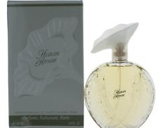 Histoire D'Amour by Aubusson for Women EDT Perfume Spray 3.4 oz. New in Box