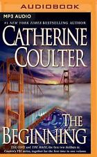 FBI Thriller: The Beginning : The Cove, the Maze by Catherine Coulter (2016,...