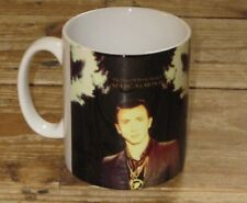 Marc Almond The Days Of Pearly Spencer Advertising MUG