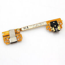 New Charger USB Charging Port Audio Jack Flex Cable For ASUS GOOGLE NEXUS 7