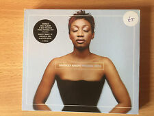 "BEVERLEY KNIGHT-""PRODIGAL SISTA""-MADE IT BACK-GREATEST DAY-NEW ORIGINAL CD 1999"