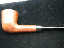 Estate Pipe H. JONES LTD. EASY LOODER MADE IN LONDON ENGLAND
