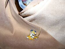 Disney Collectible Trading Pins - Sher Khan- The Jungle Book