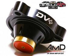 NEW GFB DV+ Peugeot 207 GTi 208 GTi 1.6 Turbo Uprated Diverter Valve  T9352