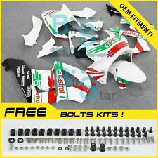 Fairing Bodywork Bolts Screws  Fit HONDA CBR900RR CBR929RR 00-01 2000-2001 38 N2