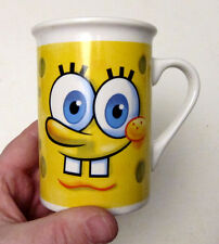 SpongeBob Squarepants Coffee mug or cup